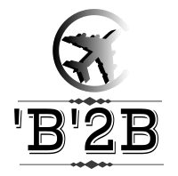 'B'2B